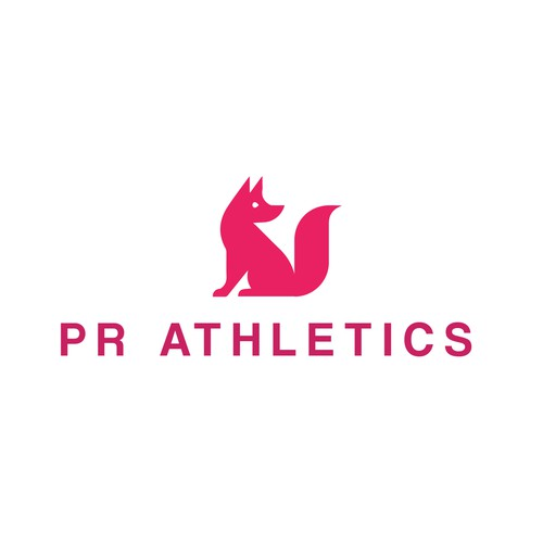 Modern Athletics Logo