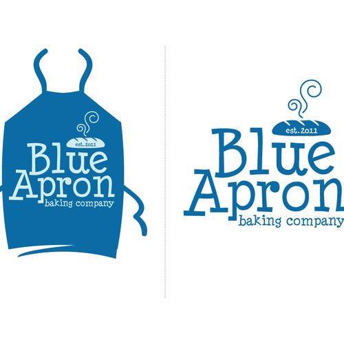 Blue Apron Baking Company