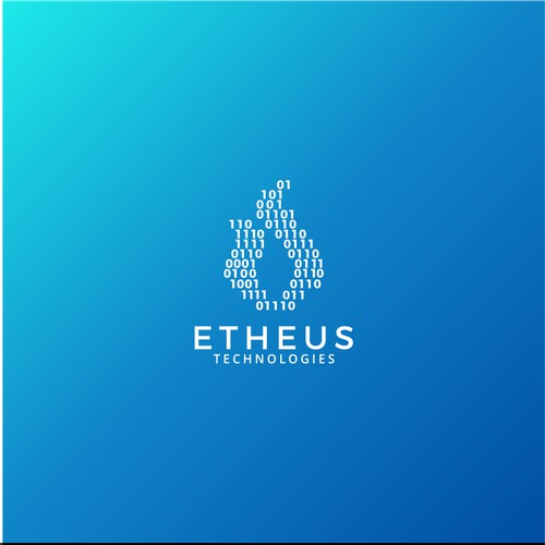 Etheus Technology Logo