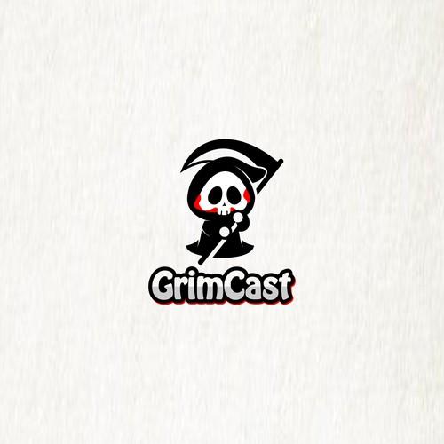 GrimCast
