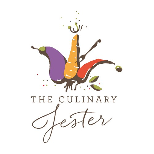 The Culinary Jester