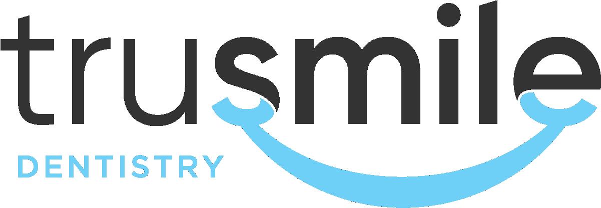 Second Logo for TruSMILE