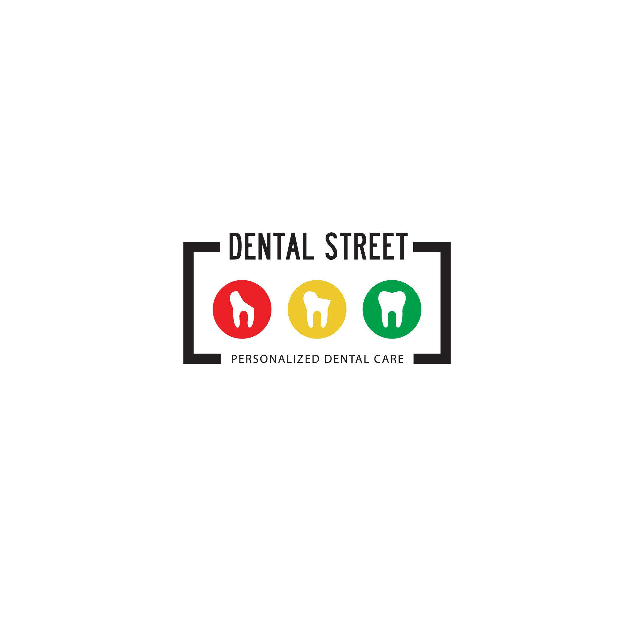 Who said dentistry had to be boring!