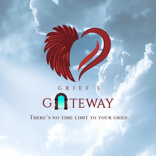 Grief's Gateway