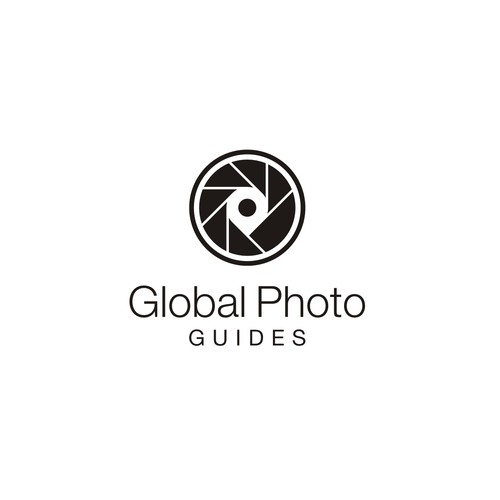 Global Photo Guides