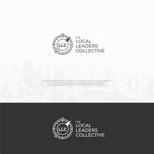 THE LOCAL LEADERS COLLECTIVE