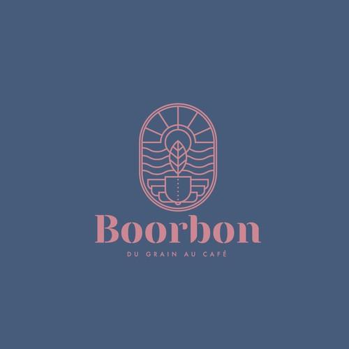 Boorbon - v1