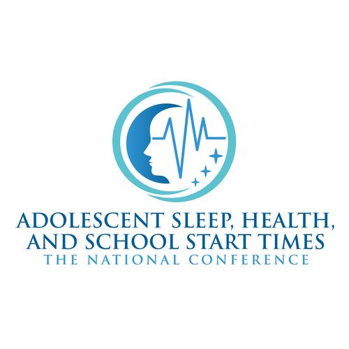Adolescent Sleep & Health