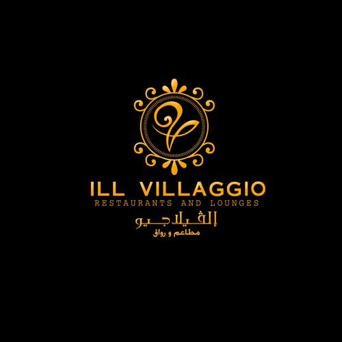 ILL VILLAGGIO