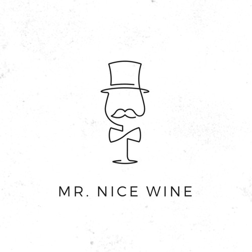 World Class wine selling company logo