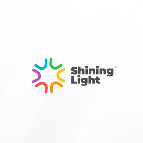 Shining Light