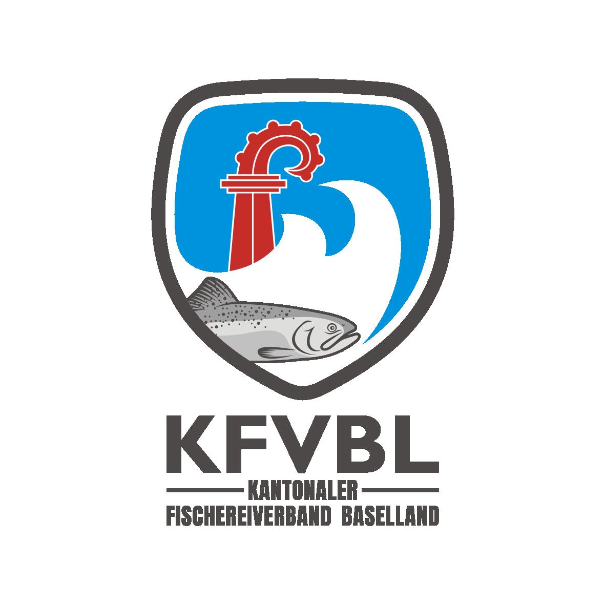 KFVBL
