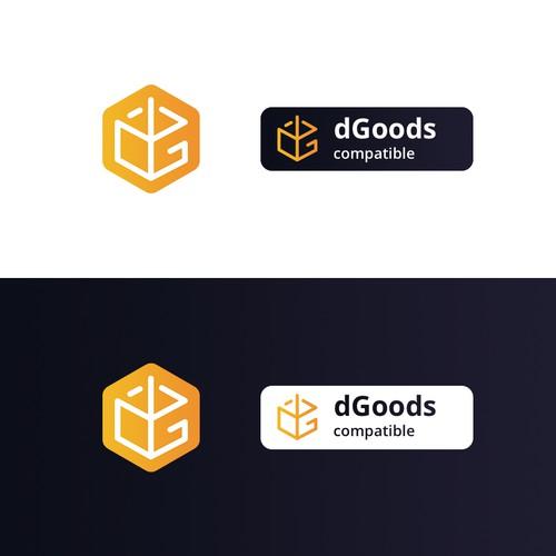 dGoods