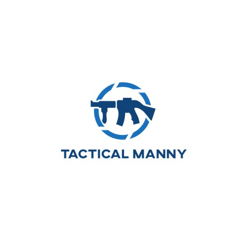 Tactical Manny
