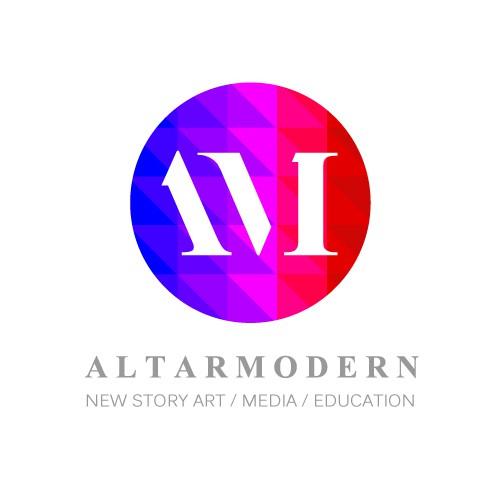 Altarmodern