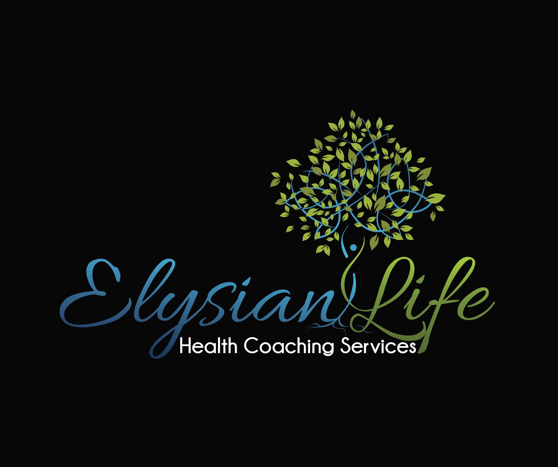 Healthy Lifestyle Coach seeking logo mark for Elysian Life