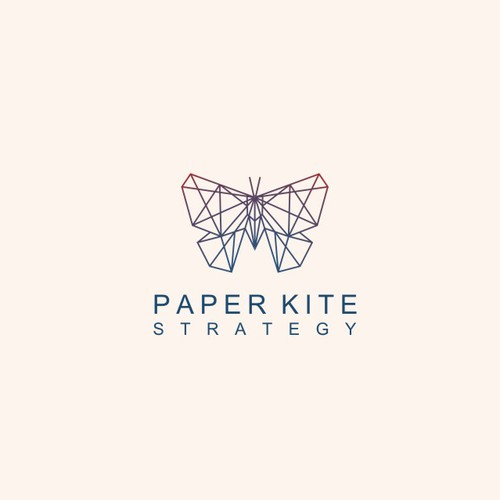 Paper Kite Strategy