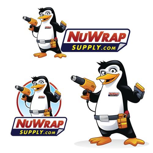 NuWrap Supply