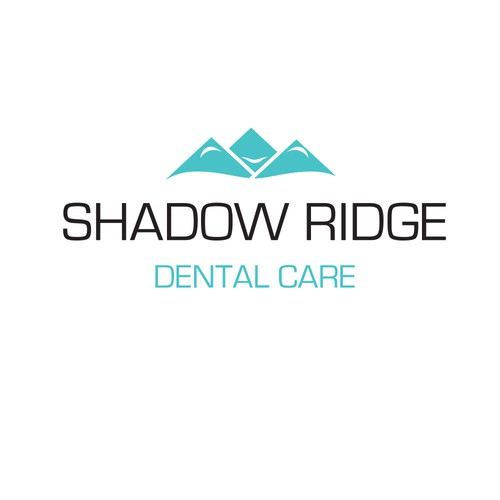 Shadow Ridge Dental Care logo