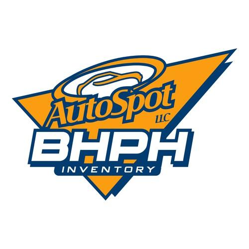 AutoSpot LLC BHPH Inventory