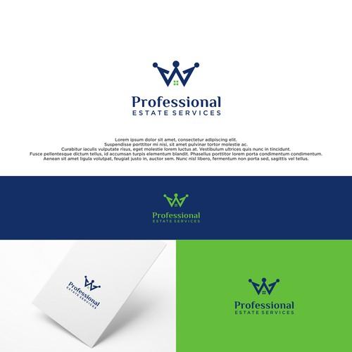 Professional Estate Services