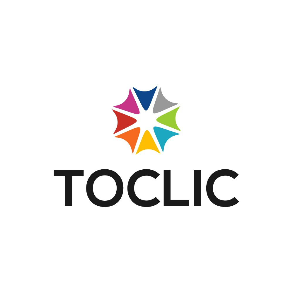 Création de logo agence web