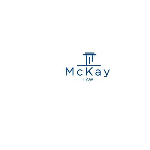 McKay Law