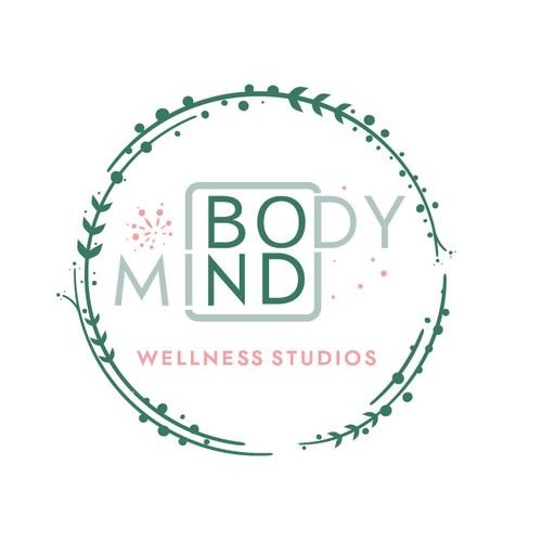 BOND Wellness Studios