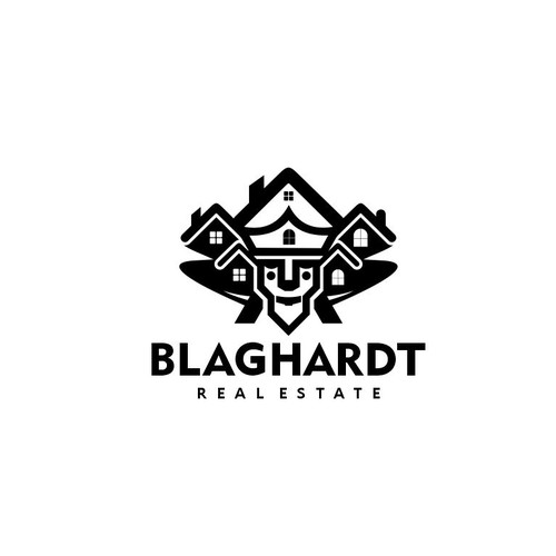 Blaghardt Real Estate