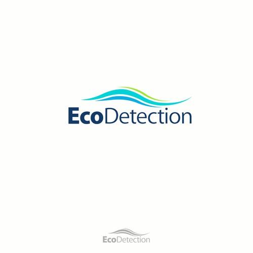 Eco Detection