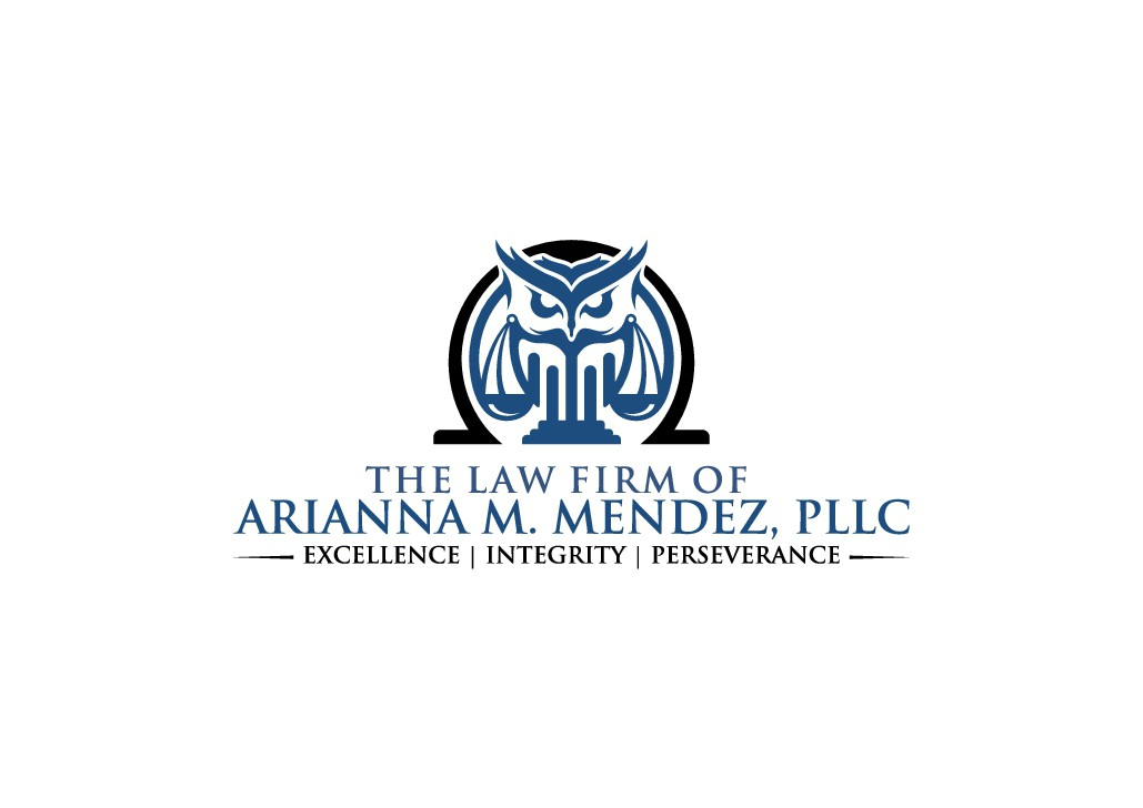 Design logo for new law firm in South Florida.