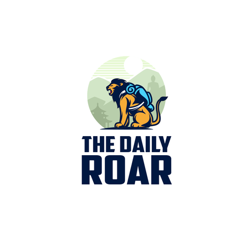 The Daily Roar