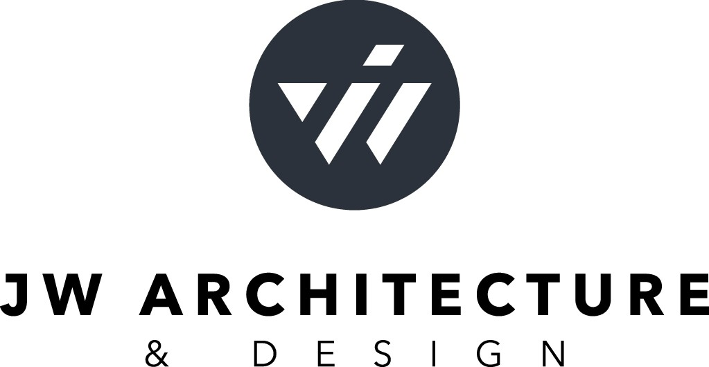 Need a new logo for an upstart Architecture & Design Firm