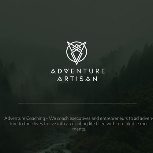 Adventurous minimalism