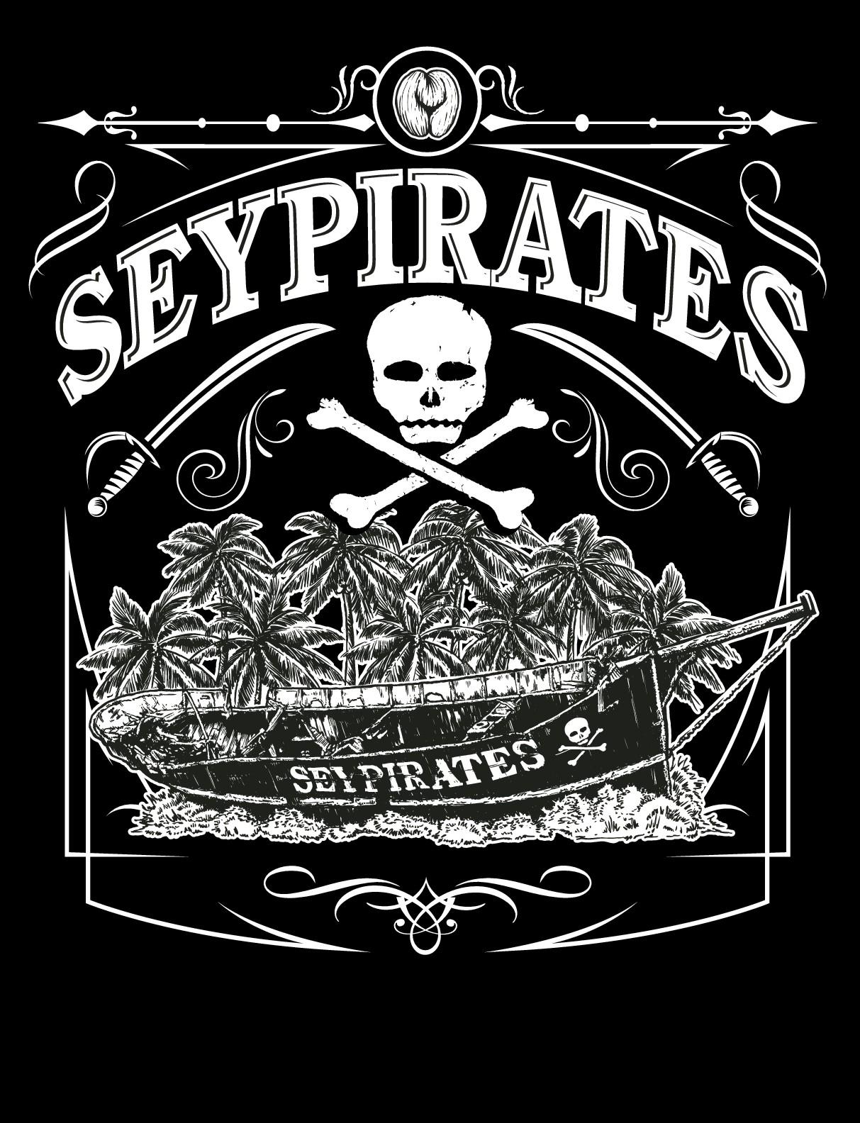 Seypirates