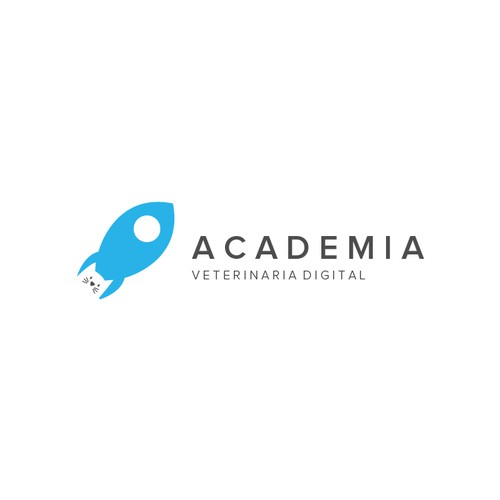 Academia Veterinaria Digital