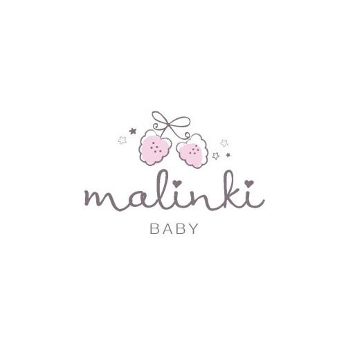 Malinki Baby