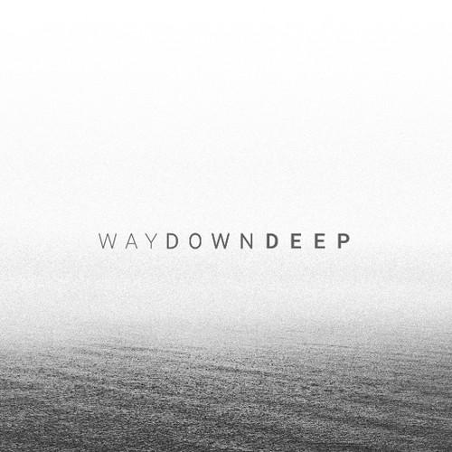 Waydowndeep