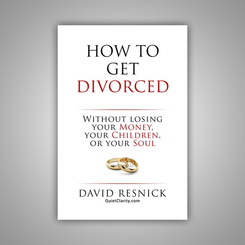 How to Get Divorced