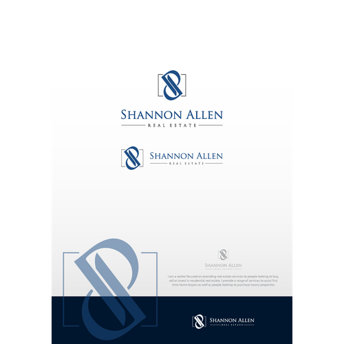 Shannon Allen Real Estate
