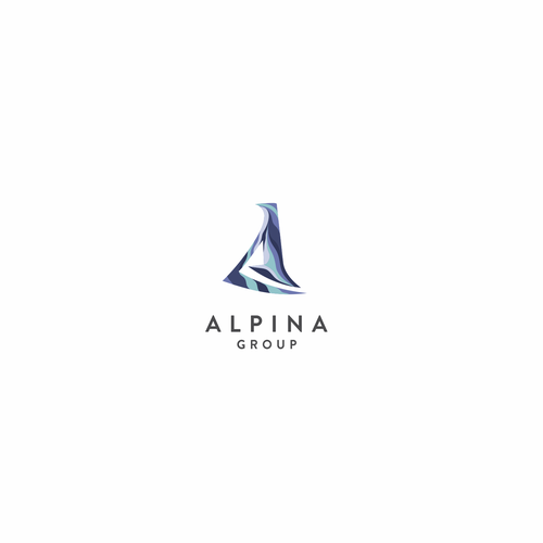 Alpina Group