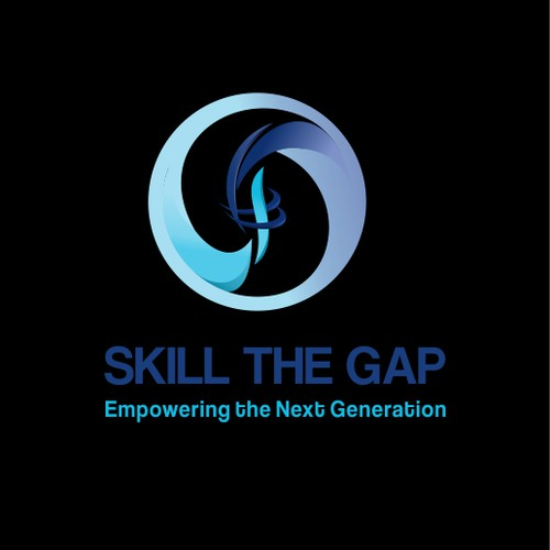 Skill the GAP