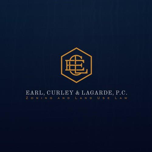Earl, Curley & Lagarde, P.C.