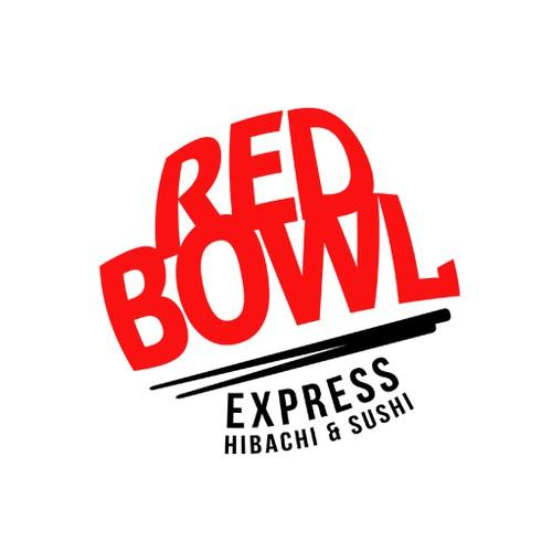 Red Bowl express