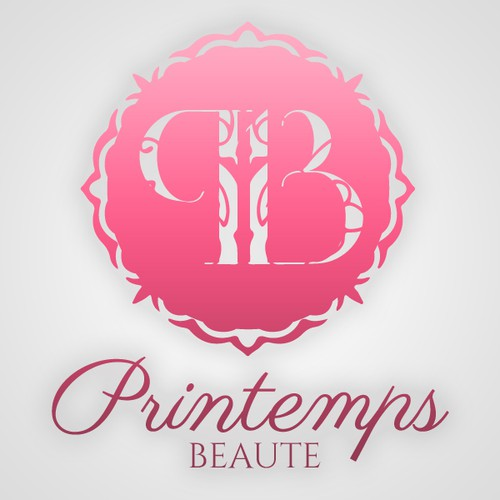 Create a new cosmetic brand for ladies