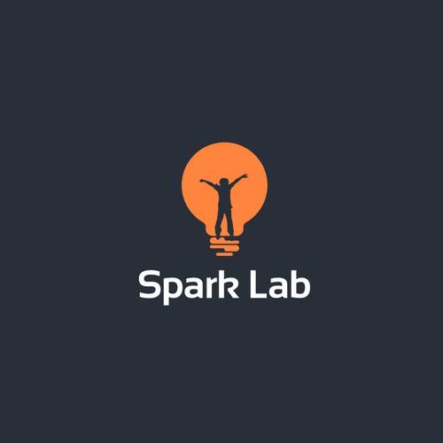 spark lab