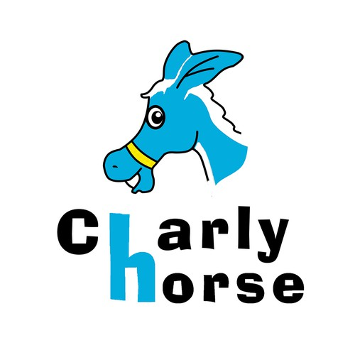 Charly Horse