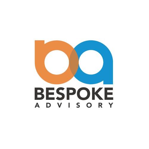BSPOKE ADVISORY