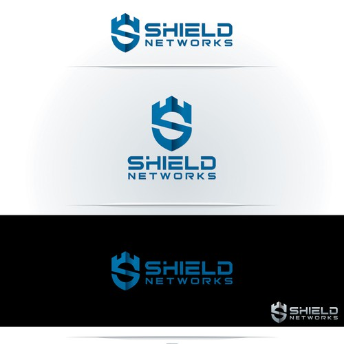 Shield network