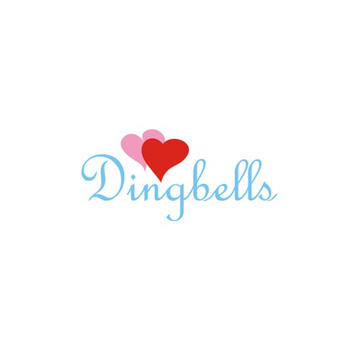 Help Dingbells with a new logo